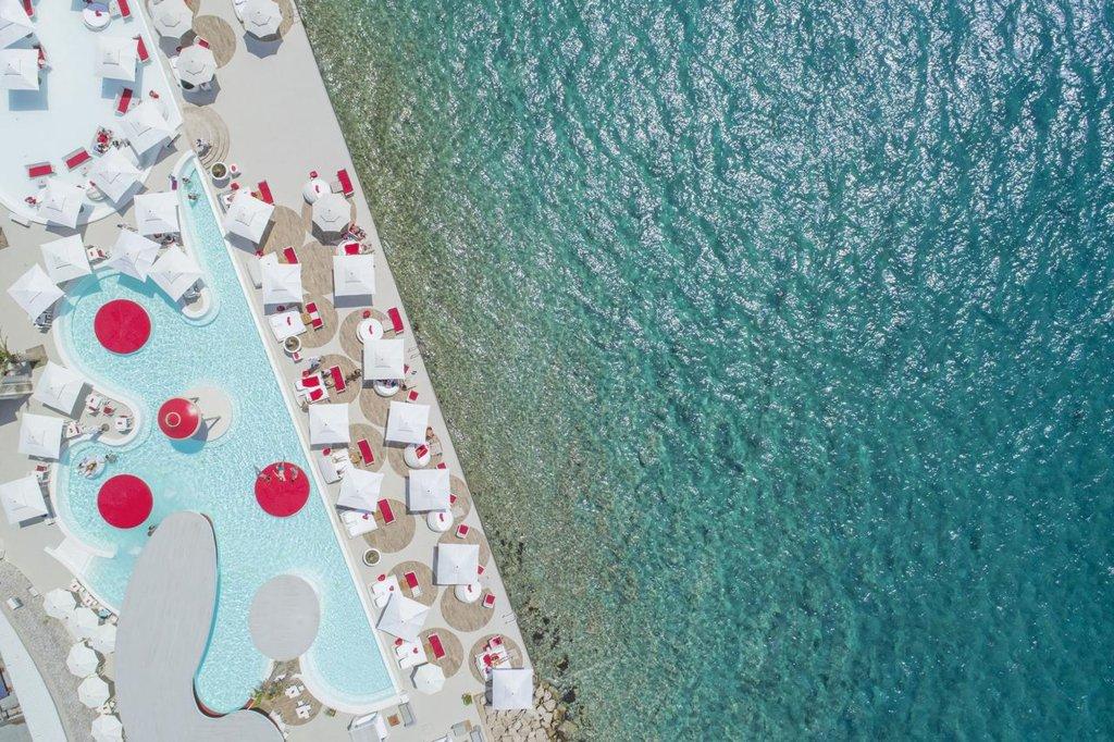 Отель Solaris Hotel Ivan, Шибенник, Хорватия