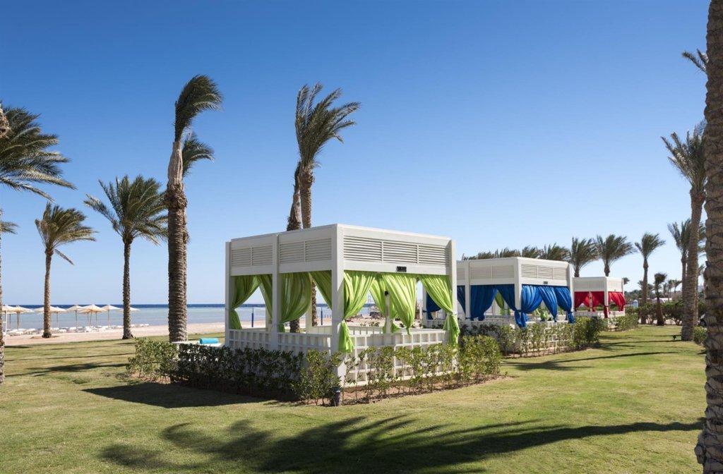 Отель Rixos Premium Seagate, Шарм, Египет
