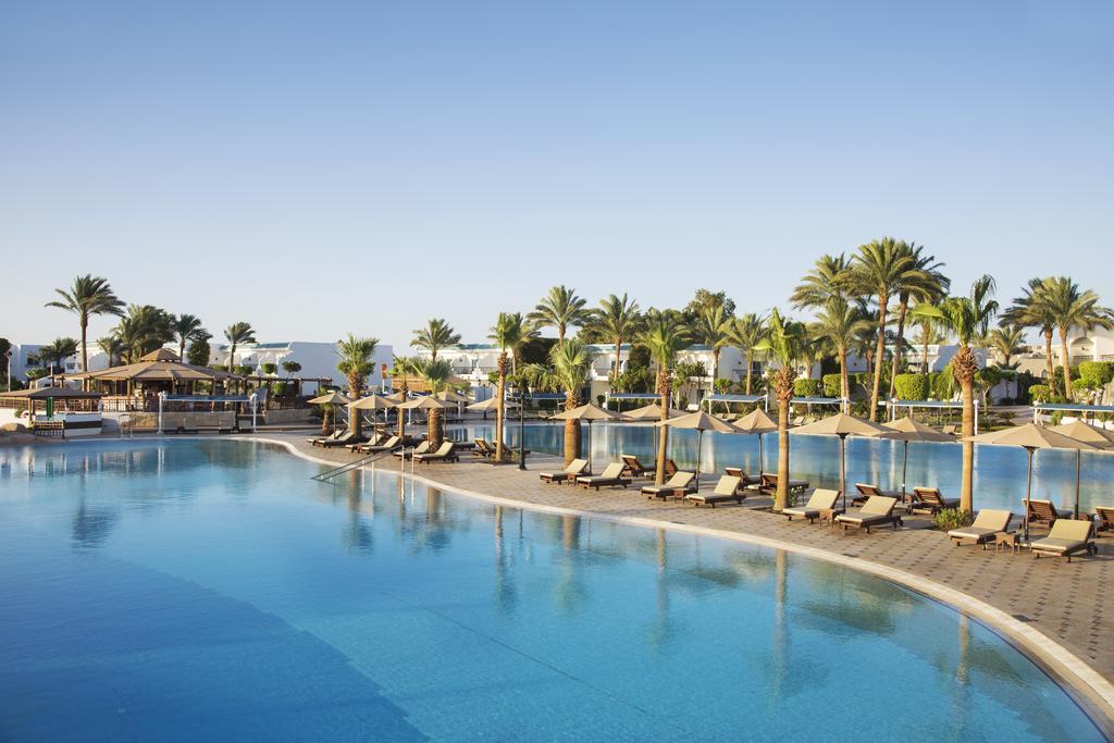 Отель Sultan Gardens Resort, Шарм, Египет
