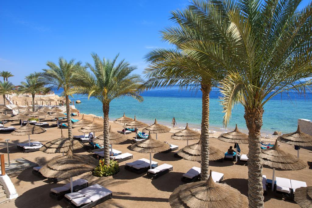 Отель Sunrise Select Montemare, Шарм, Египет