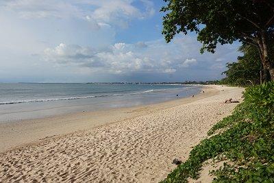 Джимбаран, Бали, Индонезия