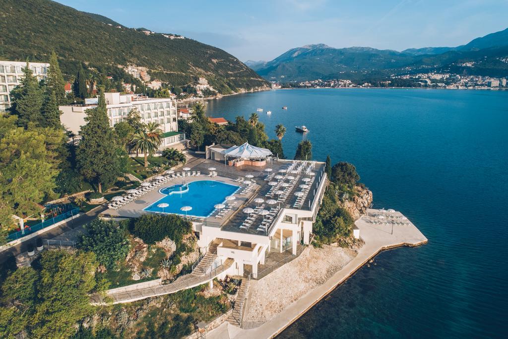 Отель Iberostar Herceg Novi, Герцег Нови, Черногория