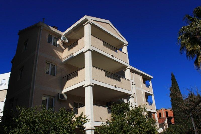 Вилла Franeta Villa, Будва, Черногория