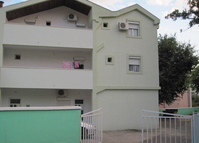 Вилла Ksenia, Будва, Черногория