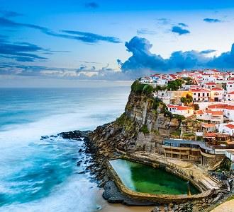 Лиссабонская ривьера, Португалия
