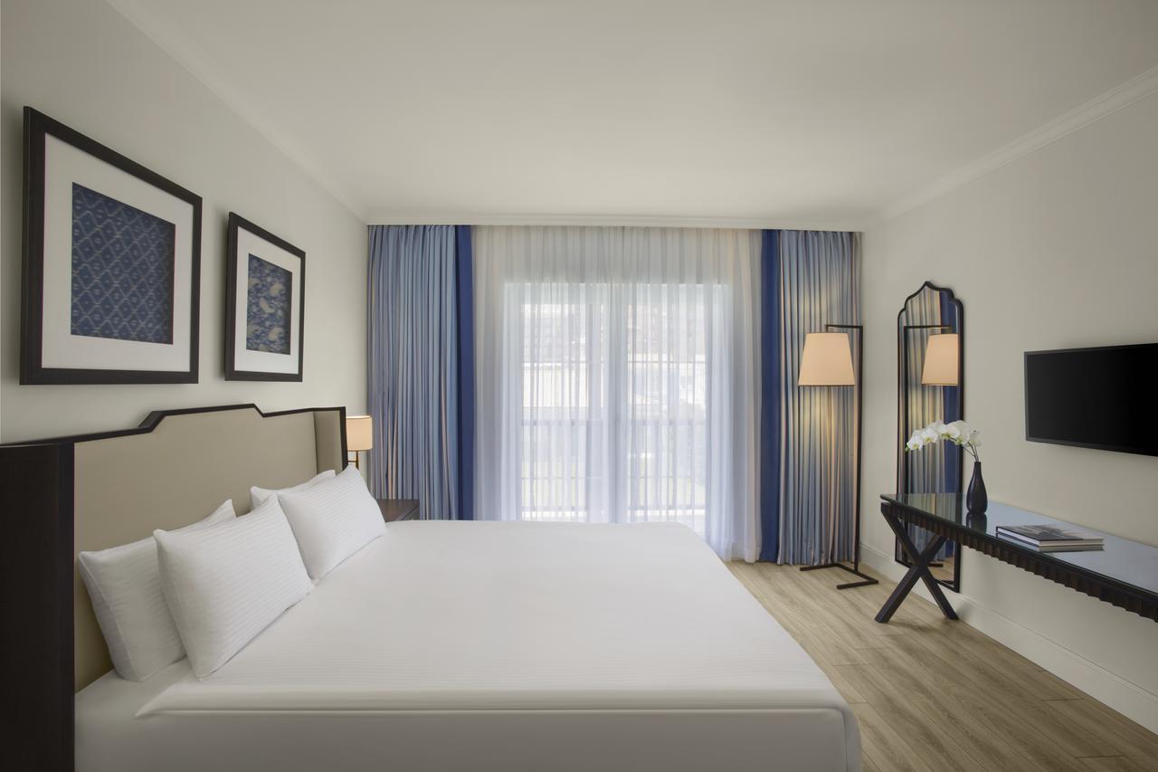 Отель Ic Hotels Santai Family Resort, Белек, Турция