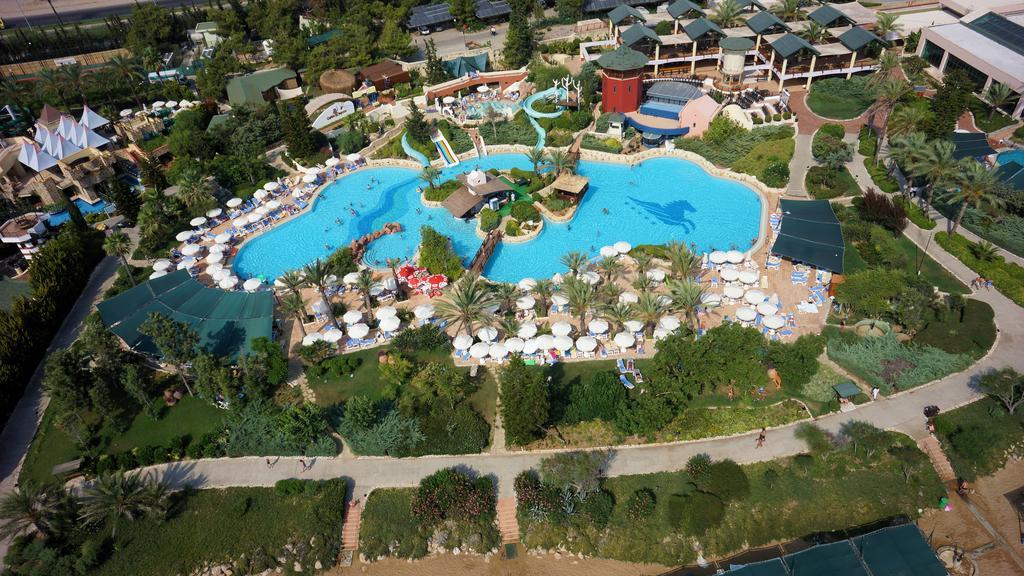 Отель Pegasos Club, Аланья, Турция